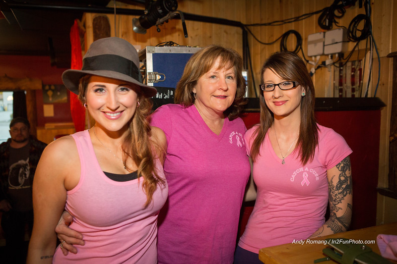 Catch a Cure October 04, 2014 0004.jpg