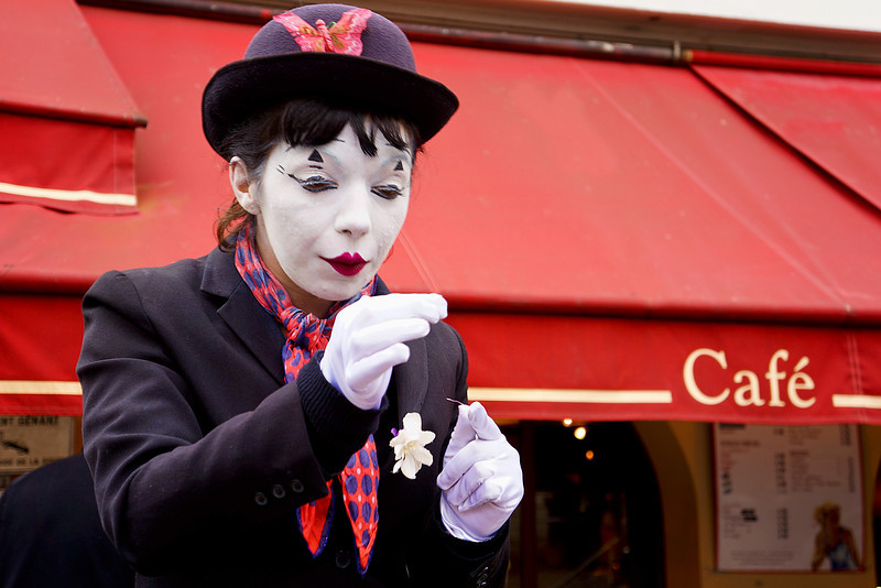 Paris Mime 0157.jpg