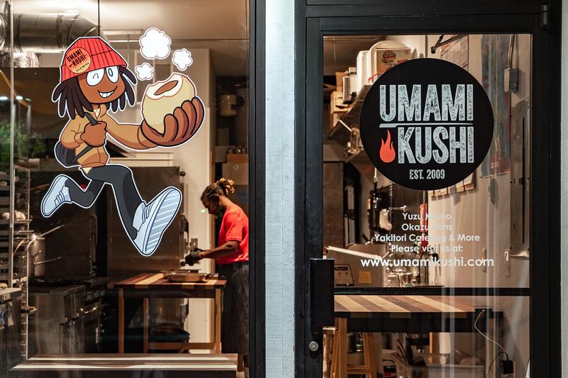 Umami Kushi_Exterior_02.jpg