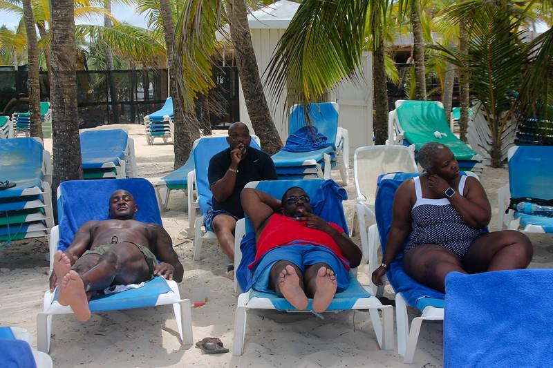 SWD86 Punta Cana-7002.jpg