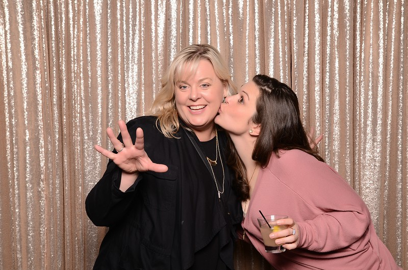20180324_MoPoSo_Seattle_Photobooth_Number6Cider_Thoms50th-213.jpg