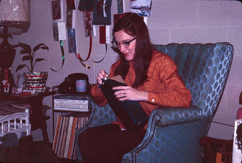 1969 12 Christmas 14.jpg