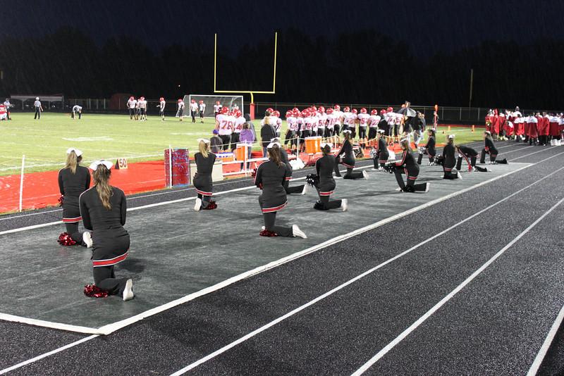 Lutheran-West-Cheerleading-September-2012--112.jpg