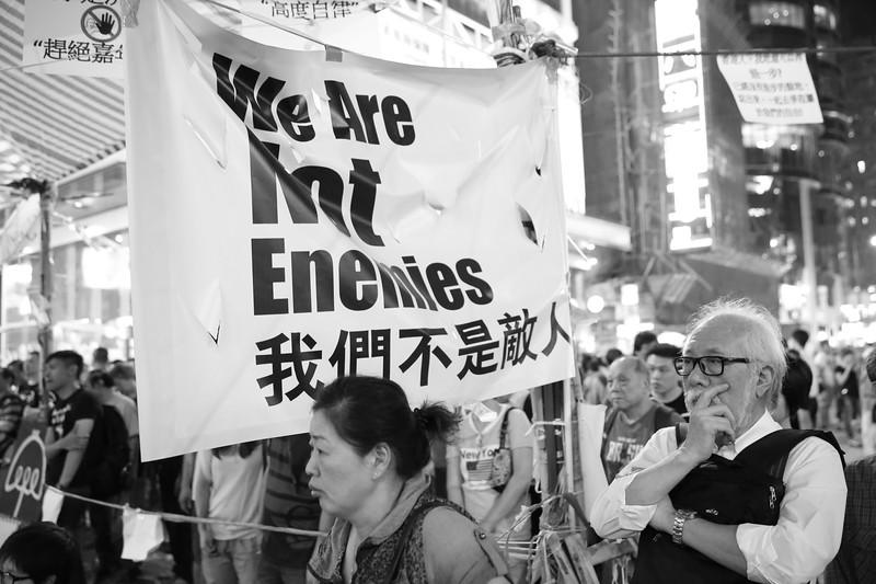 Umbrella Movement 512.jpg