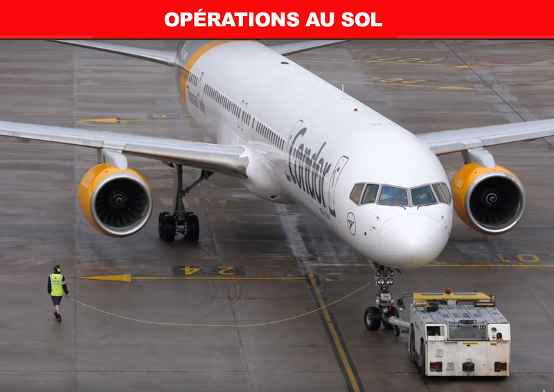 operation-89a.jpg