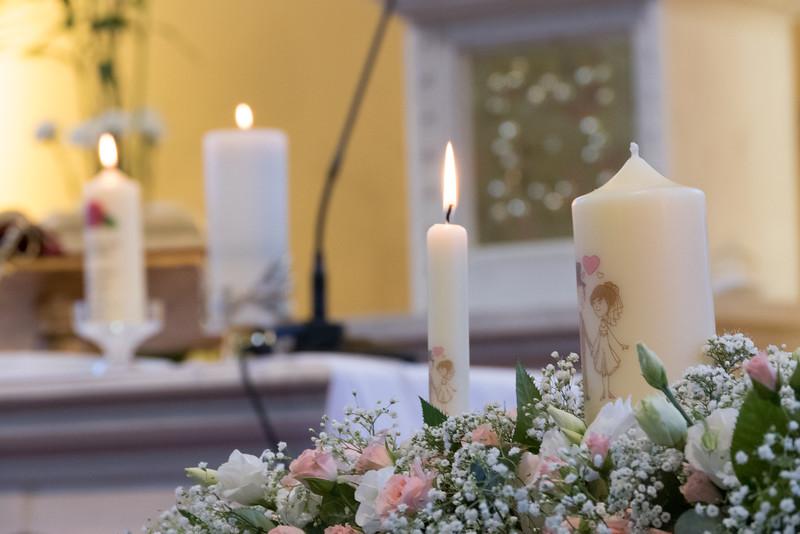 Noeleen Wedding-140.jpg