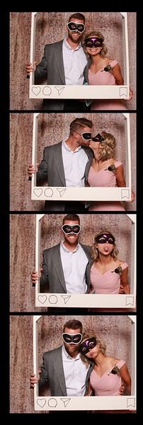 Photo_Booth_Studio_Veil_Minneapolis_303.jpg