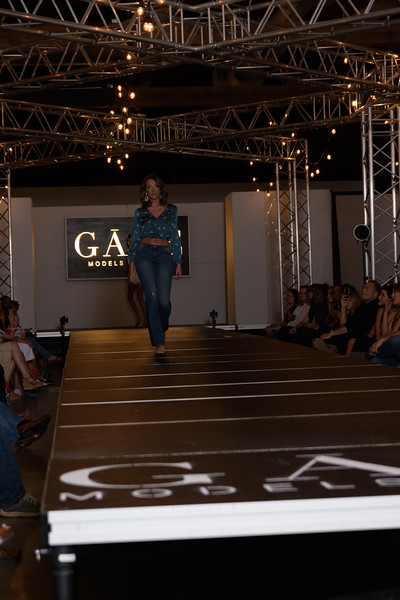 Knoxville Fashion Week Friday-161.jpg