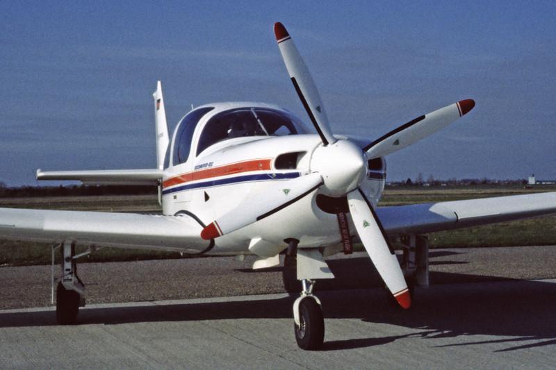 D-EEJR-RuschmeyerR-90-230RG-Private-EKRK-1998-04-22-EK-07-KBVPCollection.jpg