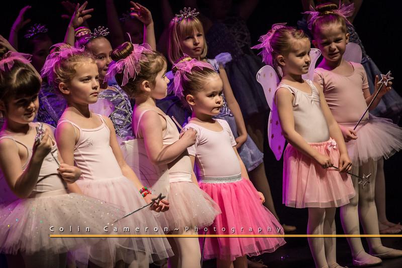 DanceShowcase-27.jpg