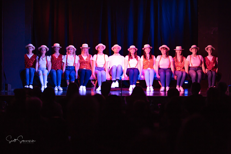 St_Annes_Musical_Productions_2019_078.jpg