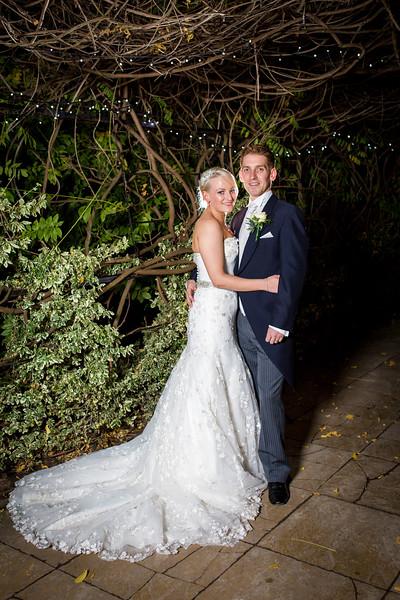 Campbell Wedding_667.jpg