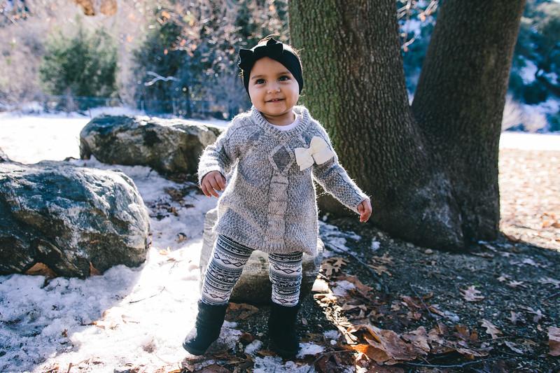 Ilene Daniel & Issis Family Photos in Oak Glen-0152.jpg