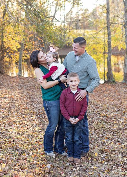 Vicat Family Fall 2019_9.jpg