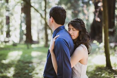 Sara & John (E)