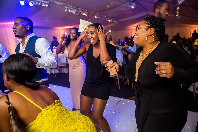 afro caribbean wedding-600.jpg