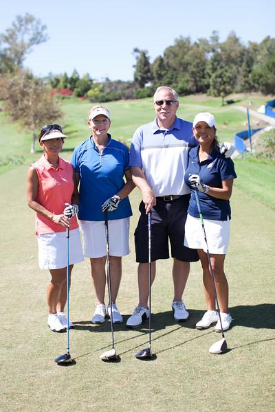 2013 Links Golf Tourn -0207.jpg