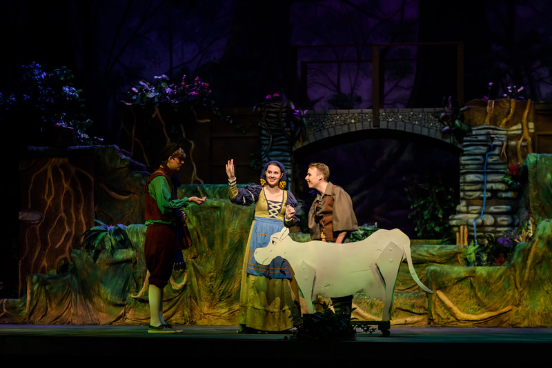 20150423 Into the Woods8818.jpg