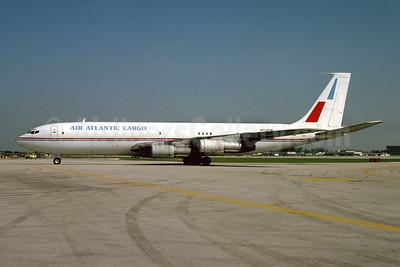 Air Atlantic Cargo