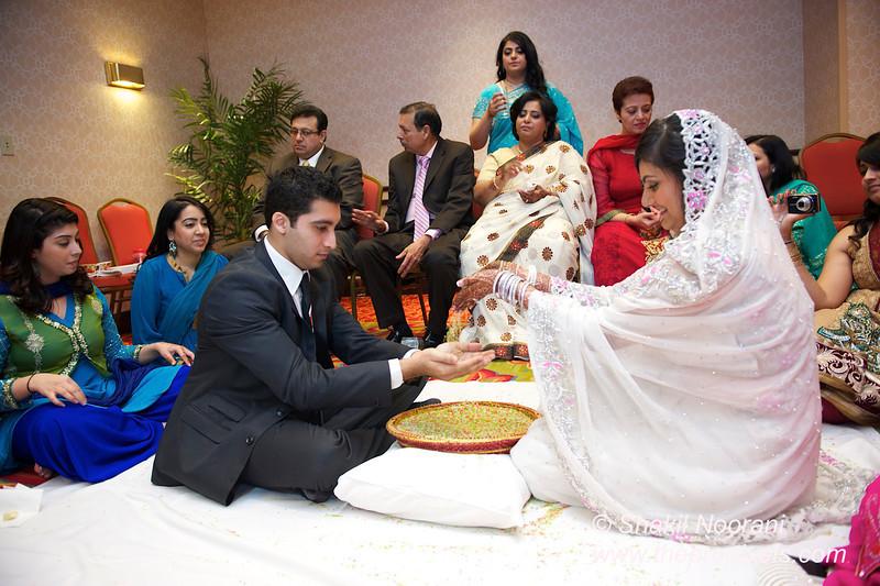 Naziya-Wedding-2013-06-08-01942.JPG