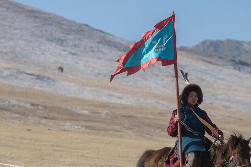 mongolianMarch-2212.jpg