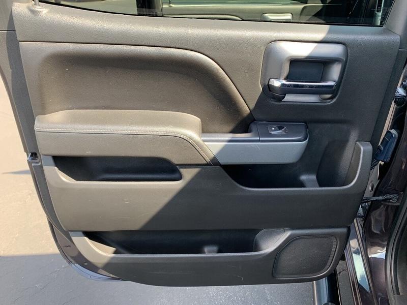 Chevy 2013 Z71 (14).jpg