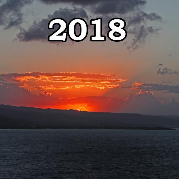 ***2018*** PHOTOS