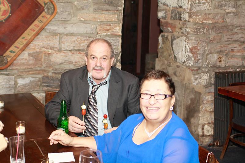 Joanne and Tony's Wedding-1043.jpg