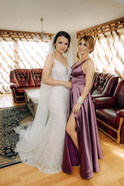 Wedding-0506.jpg