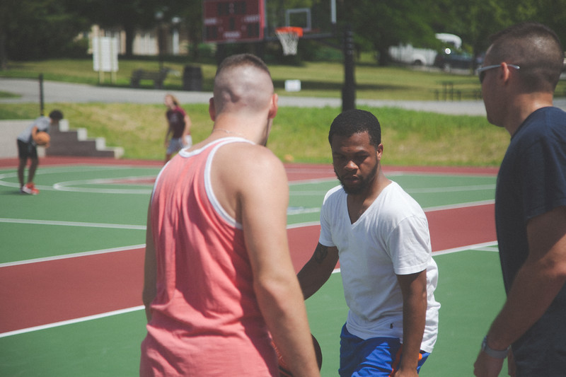 Basketball_july_lakemont_park-202.jpg