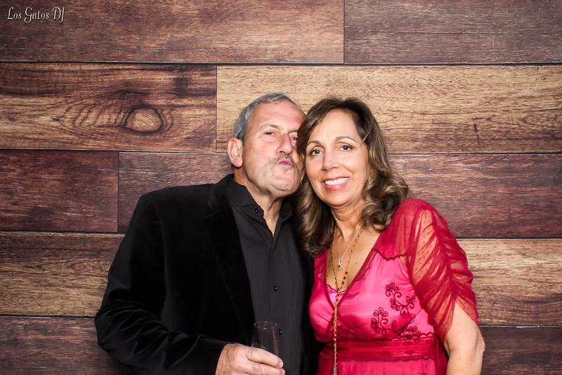 LOS GATOS DJ & PHOTO BOOTH - Jen & Ted - Photo Booth Photos (LGDJ) (45 of 62).jpg