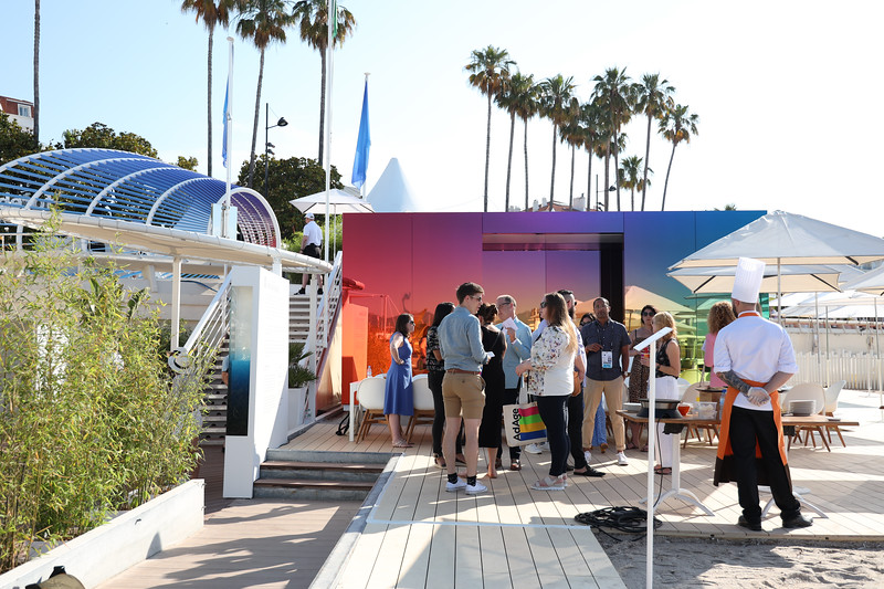 Cannes010.jpg