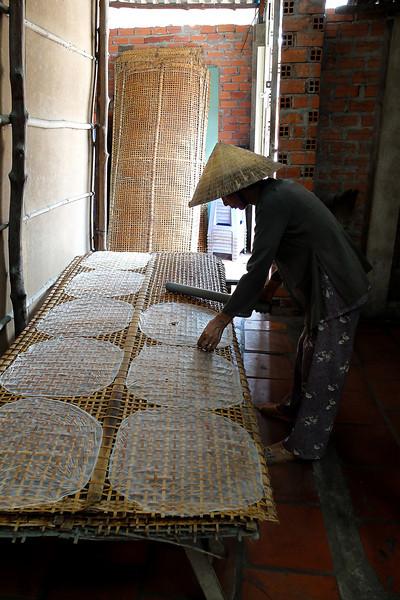 130521-Saigon-Vietnam-1017-edit.jpg