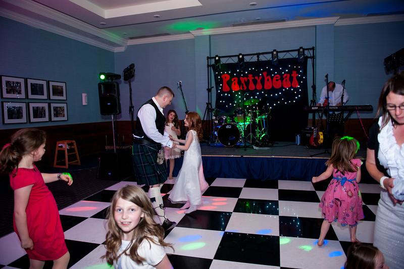 Emma & Nick Wedding-0514-620.jpg