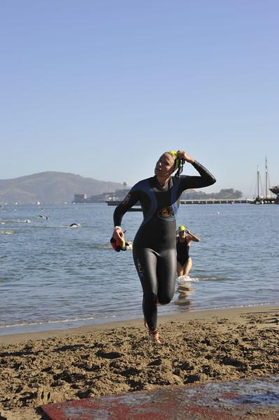 Centurion Swim 2008 Beach Shots 291.jpg