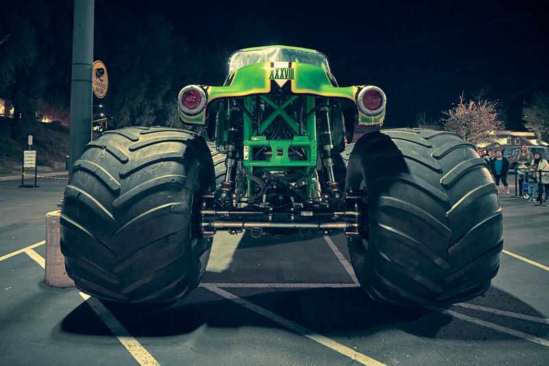 Grossmont Center Monster Jam Truck 2019 25.jpg