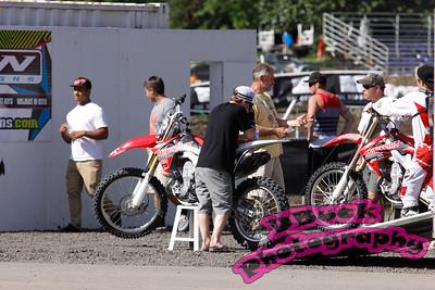 6-6-13 Thursday Night Motocross