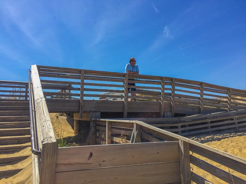 virginia beach history.jpg