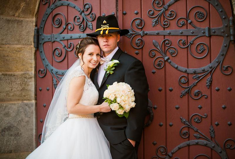 MerionTributeHouseweddingphotography0015.jpg