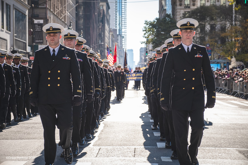 NYC-Veterans-Day-Parade-2018-HBO-54.jpg