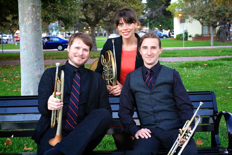 Trio 092412 13.jpg