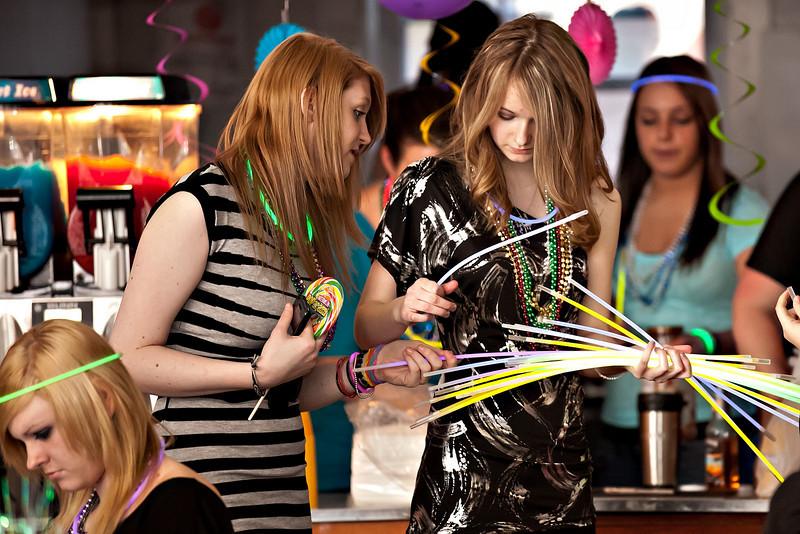 Emily Barber Sweet 16 20110409 0152.jpg