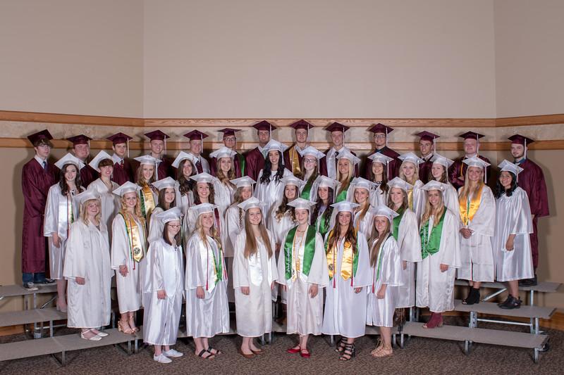 2018 Graduating Class-10.jpg