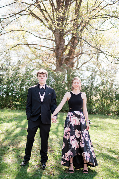 Prom_Portraits2018-134.jpg