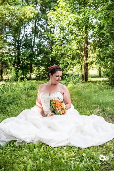 Jackie wedding takes-64.jpg
