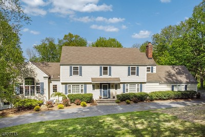 FULL CONTENTS ESTATE SALE: Basking Ridge NJ / ** Sale Has Been Completed*