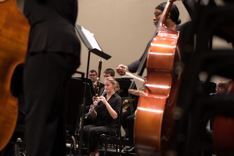 September 29, 2018 University Symphony Orchestra Concert DSC_6463.jpg