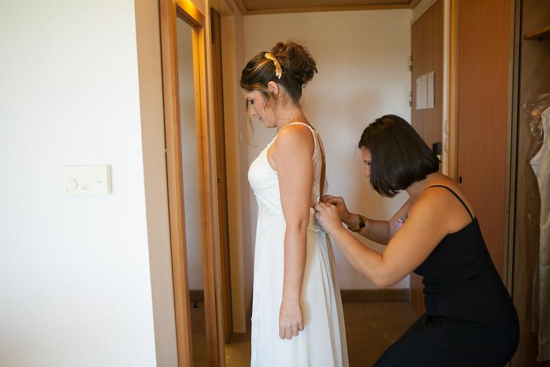 M&G wedding-241.jpg