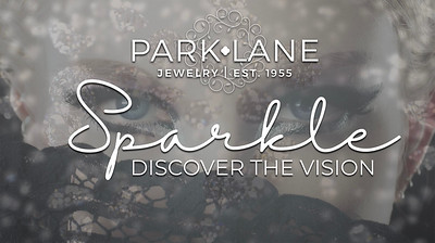 Park Lane Jewelry - Sparkle - Chicago 2019