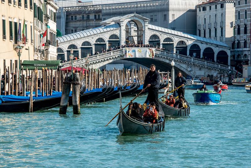 Venice 2015 (211 of 442).jpg